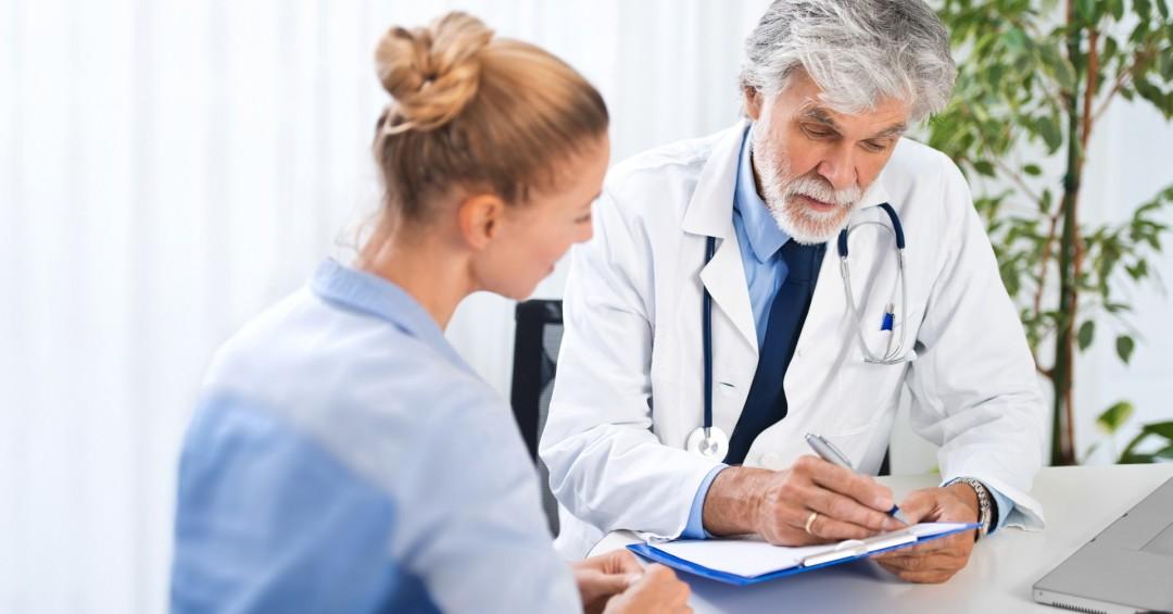 Diabetes-Hilfsmittel - Was zahlen die Krankenkassen?